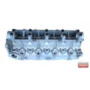 Цилиндрова глава 1111178E13 R2L110100D Mazda Suzuki Vitara 2.0 TD