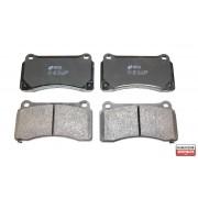 Задни накладки D4060JF20C 142702 Nissan GT-R