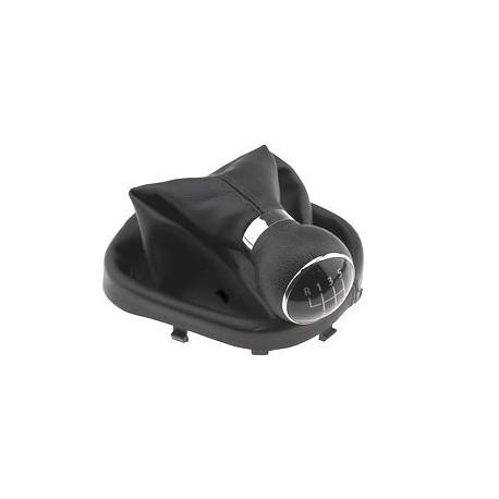Топка с маншон за скоростен лост GZBVW012 VW 6 скорости