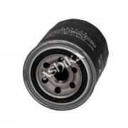 Маслен филтър 15400PH1003 1004406 Honda Daihatsu Isuzu Mazda Opel Rover Subaru