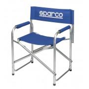 Сгъваем стол Sparco