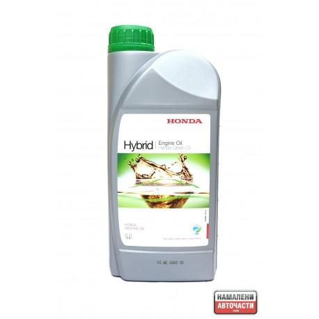 Двигателно масло 08232P99S1LHE Honda Hybrid 1L
