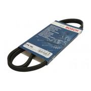 Канален ремък 3PK760 1987947880 Bosch