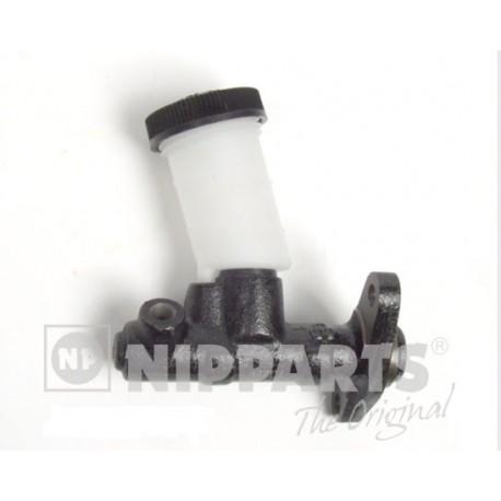 Горна помпа съединител NA0141400 J2503018 Mazda MX5
