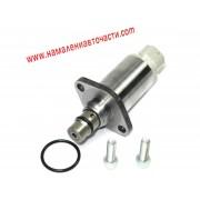 Клапан налягане A6860-AW42B A6860AW42B Nissan