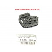 Верига вакуум помпа 13028-AD20A 13028AD20A Nissan