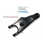 Вилка съединител B311-16-520A B31116520A Mazda
