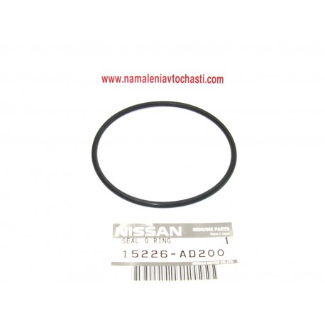 О-пръстен 15226-AD200 15226AD200 Nissan