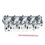 Цилиндрова глава MD303750 LP62500 908513 Hyundai Mitsubishi 4D56
