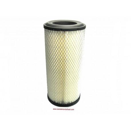 Въздушен филтър 1903669 BS01109 Iveco Daily