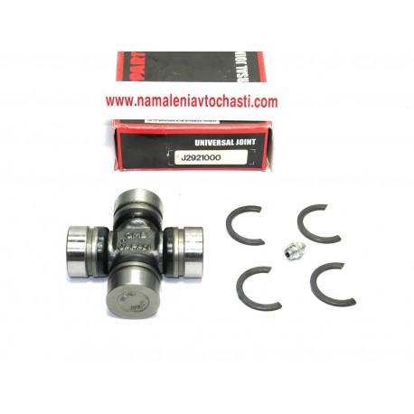 37125-14600 Nissan каре кардан с вътрешни зегери
