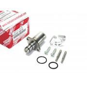 04226-30010 0422630010 Toyota клапан дизелова горивна помпа