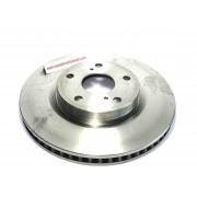 43512-42050 IBT-1284 Toyota преден спирачен диск