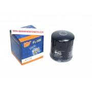15400-PH1-F03 IFL-3498 Honda маслен филтър