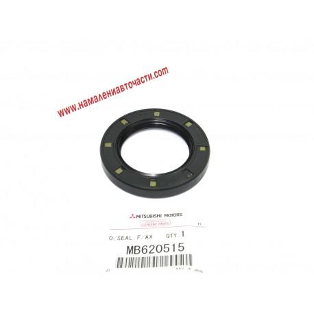 Семеринг MB620515 BE1192E Mitsubishi диференциал