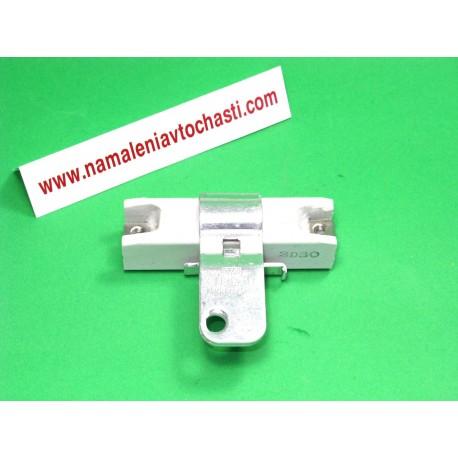 94812213 GM резистор перка охлаждане