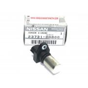Датчик 23731-8H800 237318H800 Nissan колянов вал