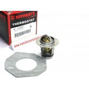 90916-03078 Suzuki J1532017 термостат 88C