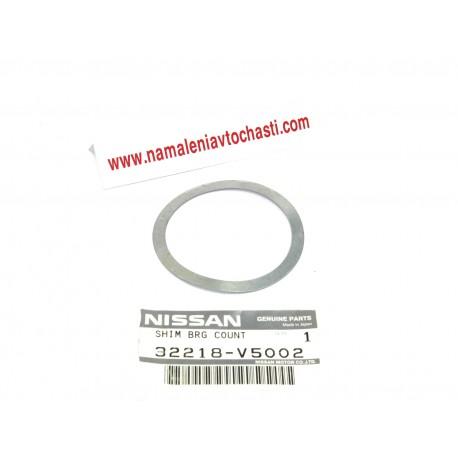 32218-V5002 Nissan шайба
