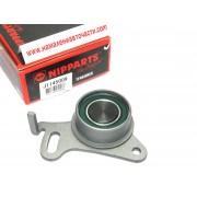 Ролка MD050125 J1145009 Hyundai Mitsubishi обтяжна баланс ремък