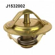 90916-03040 Toyota J1532002 термостат 88C