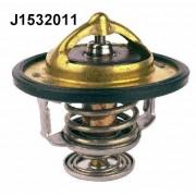 J1532011 Toyota термостат