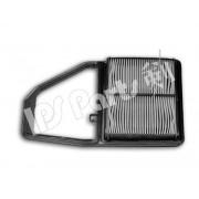 17220-PLD-000 Honda Toyota въздушен филтър