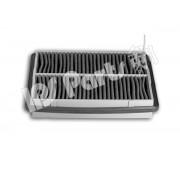 13780-61A00 IFA-3810 Suzuki въздушен филтър