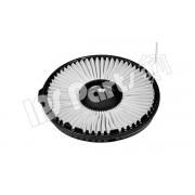 17801-87214 IFA-3699 Daihatsu въздушен филтър