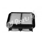 17801-97201 Daihatsu въздушен филтър