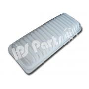 17801-97402 Daihatsu въздушен филтър