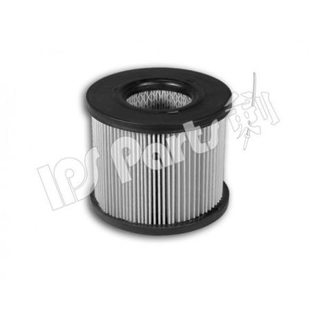 8-97178-609-0 Isuzu въздушен филтър