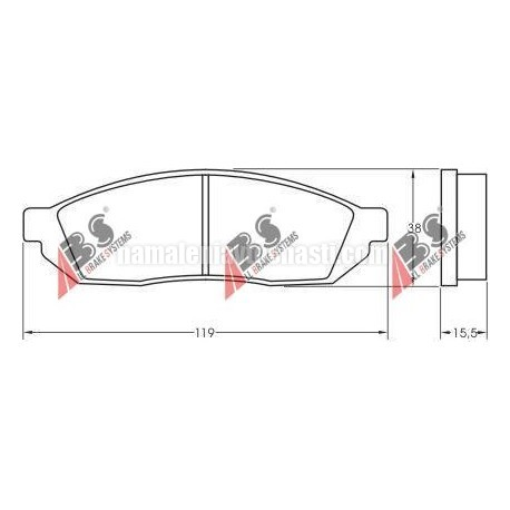 1986 suzuki savage 650 wiring diagram with 96 Suzuki Savage 650 Wiring Diagram on 87 Samurai Fuse Box additionally 96 Suzuki Savage 650 Wiring Diagram together with Yamaha Blaster Gear Diagram together with Tl1000r Wiring Diagram moreover Suzuki Savage Wiring Diagram.