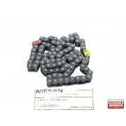 13028-EB300 Nissan верига колянов вал