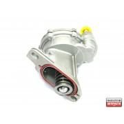 074145100A VW LT механична вакуум помпа