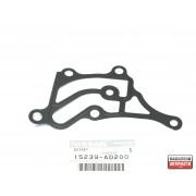 Гарнитура 15239AD200 15239-AD200 Nissan конзола маслен филтър