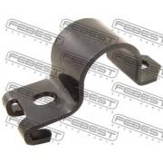Планка 4882335060 0198LC120 Lexus Toyota стабилизираща щанга