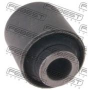 Тампон 8943751060 ISAB005 Isuzu Opel задна напречна щанга