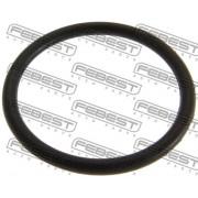 О-пръстен 9954103801 MZCP004 Mazda делко