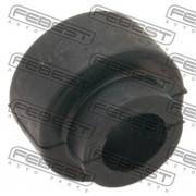 Тампон 54476VC000 NSB017 Nissan надлъжен носач