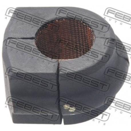 Тампон 546135V022 NSB023S Nissan R-Nessa предна стабилизираща щанга