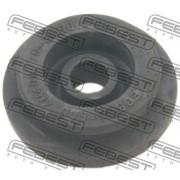 21506-4M400 Nissan тампон радиатор