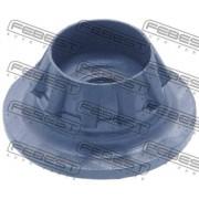 21507-4M400 Nissan тампон радиатор