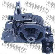 12372-28041 Toyota тампон двигател ляв