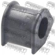 Тампон 4881513030 TSB747 Toyota Corolla предна стабилизираща щанга