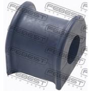 Тампон 4881512340 TSBNZE120F Toyota предна стабилизираща щанга