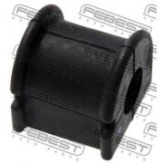 Тампон 4881512330 TSBNZE124F Toyota Corolla предна стабилизираща щанга