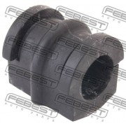 Тампон 54613CG006 NSB041 Infiniti FX предна стабилизираща щанга