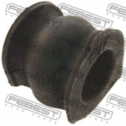 Тампон 51306S87A01 HSB050 Acura Honda предна стабилизираща щанга