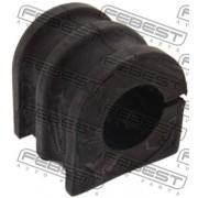 54613-9U000 Nissan тампон стабилизираща щанга